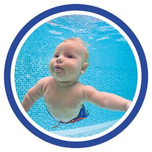 rencontre piscine à 30